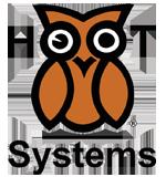 hoot-logo-2